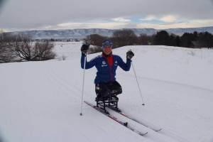 tatanya-mcfadden-skiing