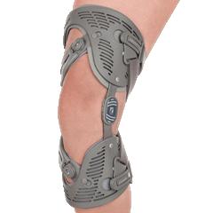 Ossur Unloader One knee brace Sunshine Prosthetics and Orthotics Wayne NJ