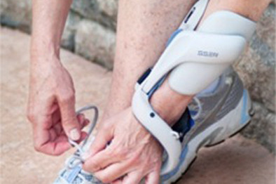 Bioness H200 - for hand paralysis - at Sunshine Prosthetics and Orthotics in Wayne NJ