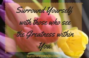 surround-yourself-Sunshine-Prosthetics-and-Orthotics-Wayne-NJ