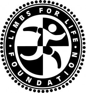 lfl-logo-276x300