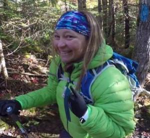 stacey-kozel-hiking-sq