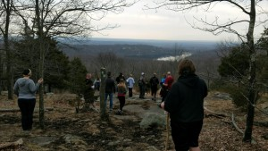 adaptive-hiking- view 3-25-17-Sunshine-Prosthetics-and-Orthotics